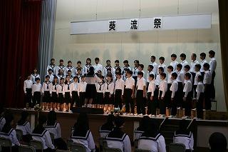 10月11日(日) 葵流祭