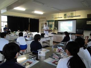 7月13日(火) 薬学講座